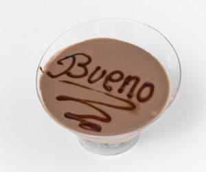 BUENO-GOTE-(2)